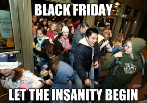 Black-Friday-Walmart-Meme-10-550x385