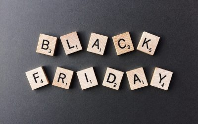 5 Black Friday Tips for 2017