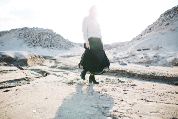 A Modest Proposal – Skirts that Fit YOUR Body