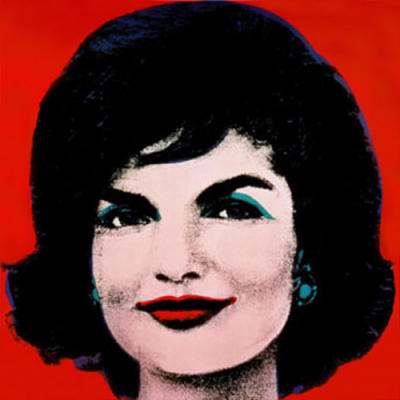 The Modest Style of Jackie Kennedy Onassis